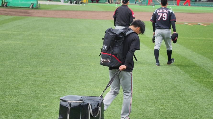 続・女性向けプロ野球雑誌の謎と佐々木