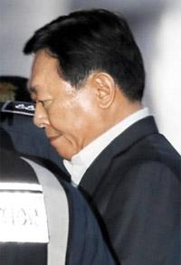 ロッテ会長、誕生日前日に実刑判決で拘置所行き=韓国財界「サムスンの件とどこが違うの?」